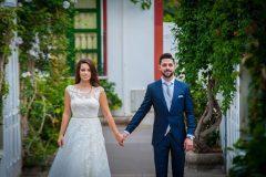 fotografo-de-bodas-jiten-dadlani-postboda-marian-carlos-22