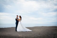 fotografo-de-bodas-jiten-dadlani-postboda-marian-carlos-3