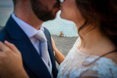 fotografo-de-bodas-jiten-dadlani-postboda-marian-carlos-7
