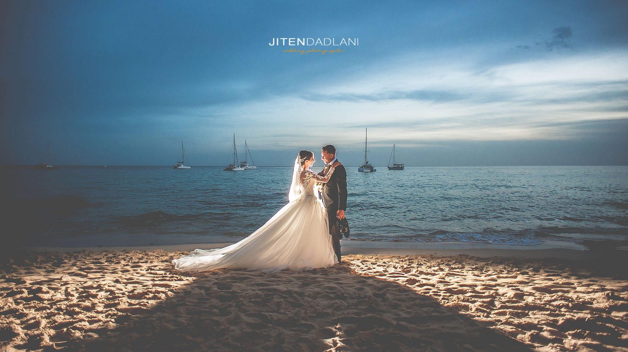 Fotografo de bodas Las Palmas de Gran Canaria Wedding Photographer